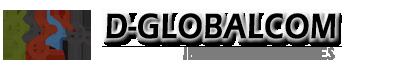 D-Globalcom